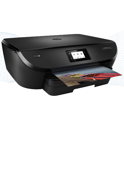 We take pride in our unmatched printer refurbishment process