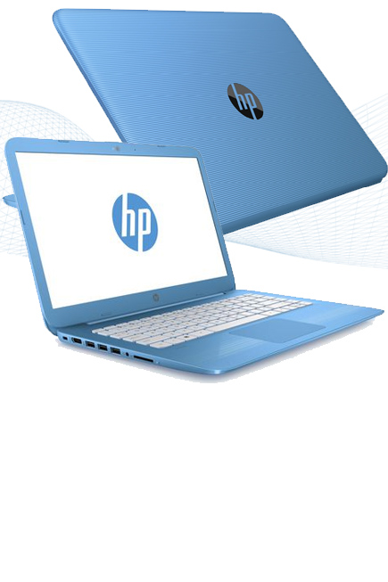 Our line of available laptops include consumer and commercial CTO's